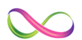 Digital Dreams Logo